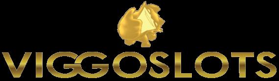 viggoslots logo