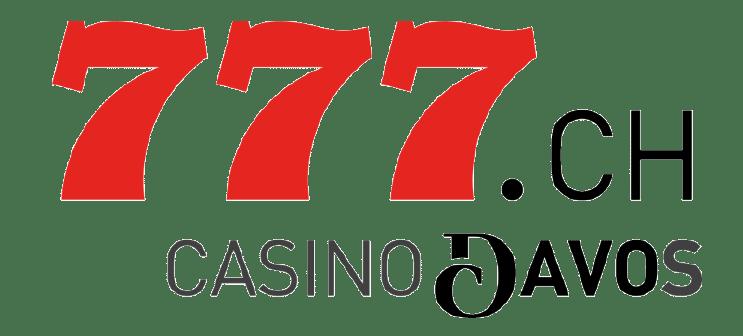 casino777 top casino