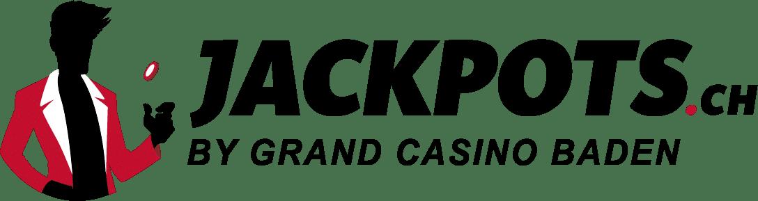 jackpot meilleur casino