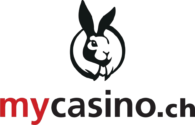 mycasino.ch meilleur casino suisse